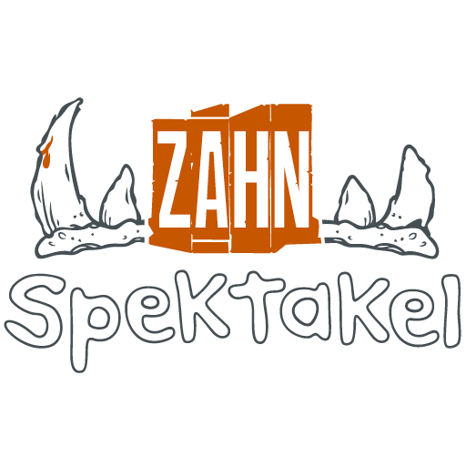 Zahnspektakel GmbH - Effekt-Z?hne, LARP, Cosplay, Kost?me, Special Effects, Vampirz?hne, Horrorz?hne
